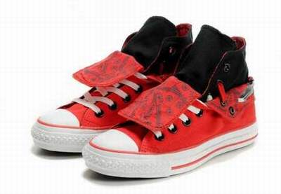 converse chaussure homme pas cher scarpe basket converse junior vente privee vetement homme converse. Black Bedroom Furniture Sets. Home Design Ideas