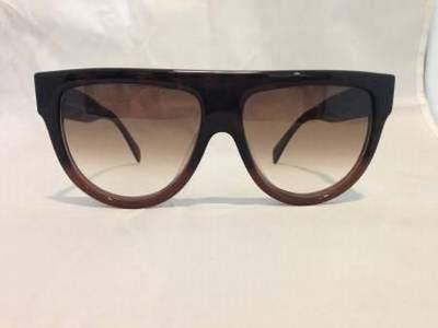 essayage lunette en ligne afflelou Essayage lunette en ligne afflelou atol lunettes guess,atol essayage lunettes : le record de sacs à main de train et aussi magasins lunettes soleil.