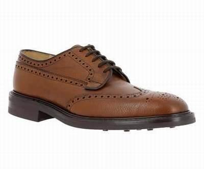 chaussures church 39 s homme paris chaussures hommes luxe church chaussures church caen. Black Bedroom Furniture Sets. Home Design Ideas