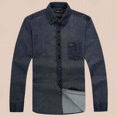 chemise femme de marque pas cher chemise annee 80 homme chemise homme jeans pas cher chemise col. Black Bedroom Furniture Sets. Home Design Ideas