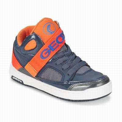 geox chaussures histoire vente chaussures geox chaussures. Black Bedroom Furniture Sets. Home Design Ideas