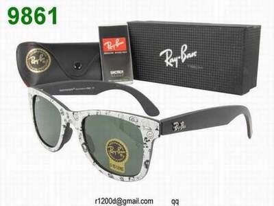 f53ff3bfc4f9af Magasin Lunette En Ligne. lunettes soleil en ligne,boutique ...