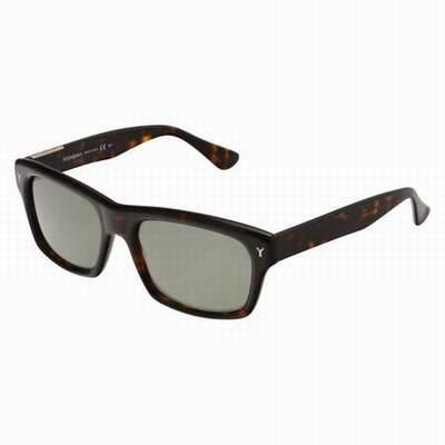 lunettes de soleil femme visage fin lunette soleil dream. Black Bedroom Furniture Sets. Home Design Ideas