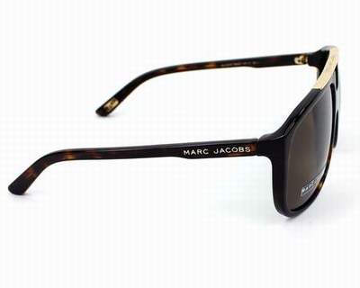 lunette marc jacob cdiscount lunettes marc by marc jacobs femme. Black Bedroom Furniture Sets. Home Design Ideas