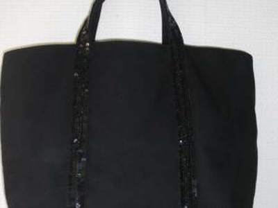 sac vanessa bruno dijon comment reconnaitre vrai sac vanessa bruno sac vanessa bruno collection. Black Bedroom Furniture Sets. Home Design Ideas
